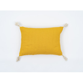 """Handmade Yellow 12"""" X 18""""..."""