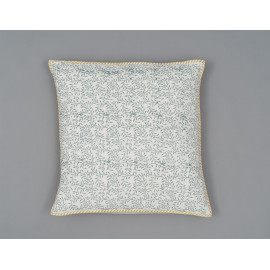 "'Madura' Cushion Cover (24""..."