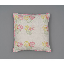 'Manjari' Cushion Cover...