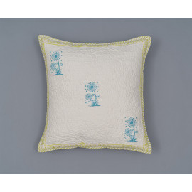"'Sandha' Cushion Cover (20""..."