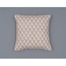 """'Valgu' Cushion Cover (20""""..."""