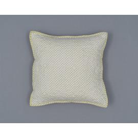 "'Sandha' Cushion Cover (16""..."