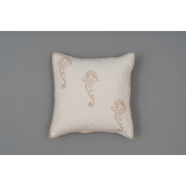 """'Valgu' Cushion Cover (16""""..."""