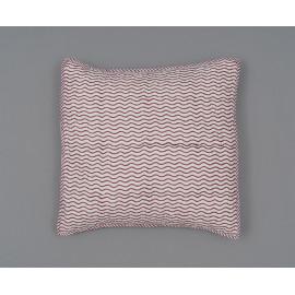 """'Zubha' Cushion Cover (24""""..."""