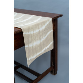 Dust Color Tie & Dye Table...