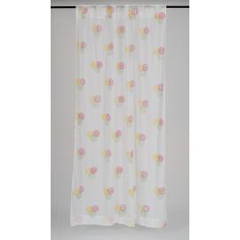 'Manjari' Curtain B2