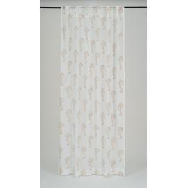 'Valgu' Curtain D1