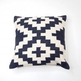 Handmade Throw Pillow...