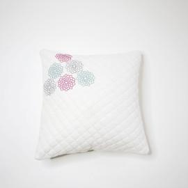 'Malu - A' Hand Embroidered...
