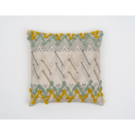 Howen Throw Pillow Cover
