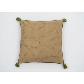Ayla Floor Throw Pillow Cover