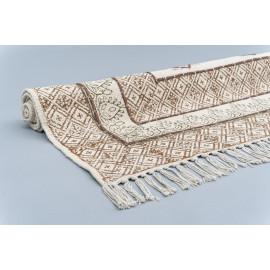 Handmade Rug with...