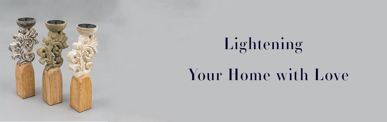 best affordable home decor website| Manasvini