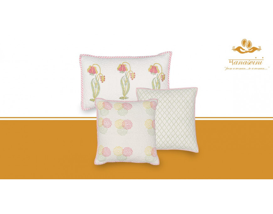 10 Modern Cushion Ideas